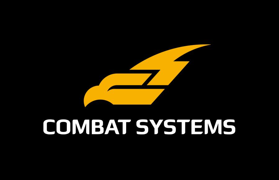 Tvorba loga pro firmu Combat Systems (www.combatsystems.cz), která šije výstrojní a uniformní doplňky pro vojenské a policejní speciální jednotky ale i pro military nadšence.