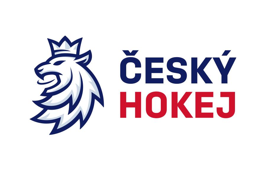 Logo Českého hokeje vytvořené ve spolupráci s agenturou Go4Gold (www.go4gold.cz). Celá prezentace loga na: www.jakolev.cz